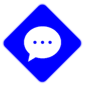 Emoji/String convert to UIImage  Swift 4 | UBUNIFU INCORPORATED