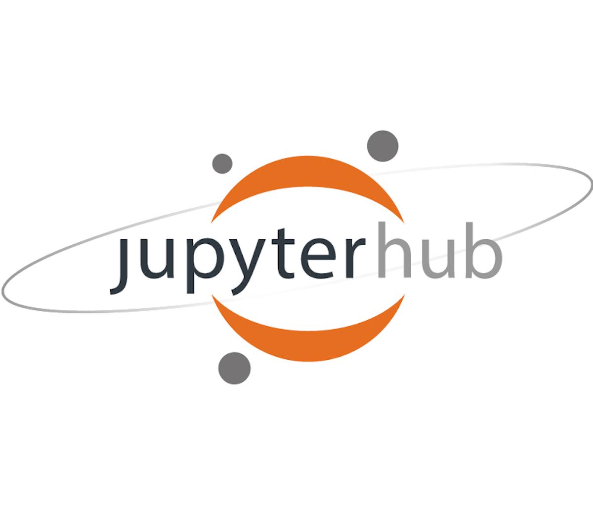 Installing JupyterHub using Pyenv + Anaconda on the AWS EC2