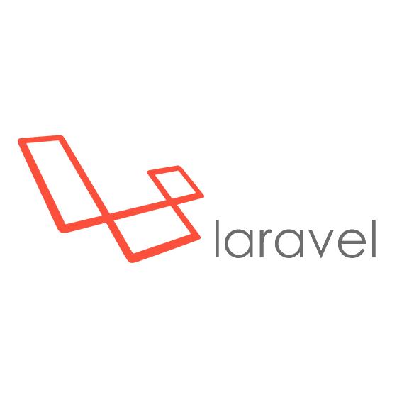 Laravel 5 6 7: npm install failed | UBUNIFU INCORPORATED